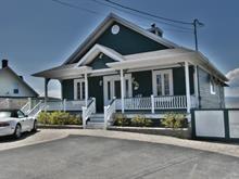 Maison à vendre à Rivière-du-Loup, Bas-Saint-Laurent, 142, Rue  MacKay, 19602576 - Centris