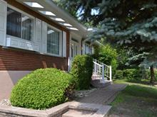 Maison à vendre à Saint-Vincent-de-Paul (Laval), Laval, 956, Avenue  Saint-Laurent, 27358400 - Centris.ca