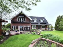 House for sale in Saint-Roch-de-l'Achigan, Lanaudière, 420, Chemin du Ruisseau-Saint-Jean Sud, 9746008 - Centris.ca