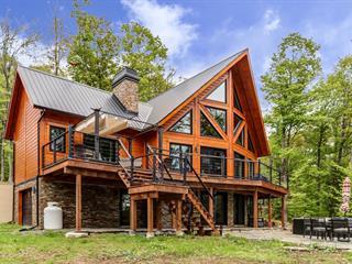 Maison à vendre à Gore, Laurentides, 7, Rue  Hazlett-Hicks, 21527239 - Centris.ca