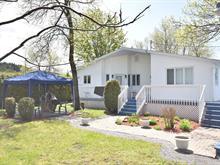 House for sale in Saint-Pascal, Bas-Saint-Laurent, 65, Chemin de la Rivière, 17493451 - Centris.ca
