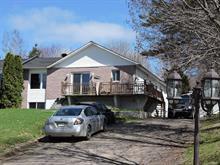House for sale in Mont-Laurier, Laurentides, 2830, Rue des Épinettes, 28004278 - Centris.ca