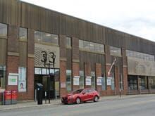 Local commercial à louer à Rouyn-Noranda, Abitibi-Témiscamingue, 33Z, Rue  Gamble Ouest, local C1, 20219733 - Centris