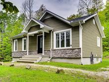 House for sale in Saint-Sixte, Outaouais, 126, Montée  Robinson, 12593090 - Centris.ca