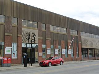 Local commercial à louer à Rouyn-Noranda, Abitibi-Témiscamingue, 33 - B, Rue  Gamble Ouest, 28282003 - Centris.ca