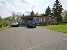 House for sale in Cowansville, Montérégie, 358, Rue  Church, 26925406 - Centris.ca
