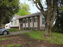 House for sale in Victoriaville, Centre-du-Québec, 58, Rue du Belvédère, 27905600 - Centris.ca