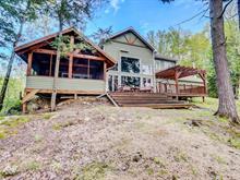 Maison à vendre à Lac-Simon, Outaouais, 130, Chemin  Simoneau, 13103319 - Centris.ca