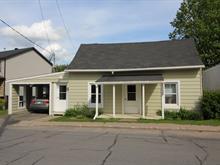 House for sale in Laurierville, Centre-du-Québec, 186, Rue  Grenier, 22599317 - Centris.ca