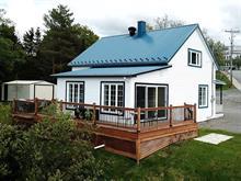 House for sale in Saint-Ludger, Estrie, 106, Rue du Pont, 21260982 - Centris.ca