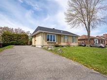 Maison à vendre à Desjardins (Lévis), Chaudière-Appalaches, 7, Rue  Olivar-Asselin, 12239948 - Centris