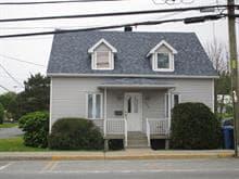 Maison à vendre à Saint-Jean-Baptiste, Montérégie, 3044, Rue  Principale, 21501390 - Centris.ca
