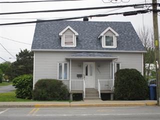 House for sale in Saint-Jean-Baptiste, Montérégie, 3044, Rue  Principale, 21501390 - Centris.ca