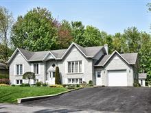 House for sale in Saint-Ambroise-de-Kildare, Lanaudière, 1146, 39e Avenue, 19000037 - Centris.ca