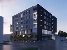 Condo à vendre à Mercier/Hochelaga-Maisonneuve (Montréal), Montréal (Île), 6752, Rue  Sherbrooke Est, app. 303, 28927998 - Centris.ca