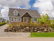Maison à vendre à Wendake, Capitale-Nationale, 555, Rue du Maïs, 11286701 - Centris.ca