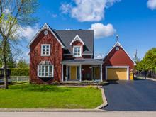 Maison à vendre à Wendake, Capitale-Nationale, 745, Rue du Chef-Maurice-Sébastien, 25157418 - Centris.ca