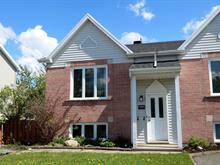 House for sale in La Haute-Saint-Charles (Québec), Capitale-Nationale, 1245, Rue de l'Etna, 19209719 - Centris.ca