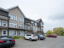 Condo for sale in Charlesbourg (Québec), Capitale-Nationale, 7954, Rue des Santolines, 27063359 - Centris