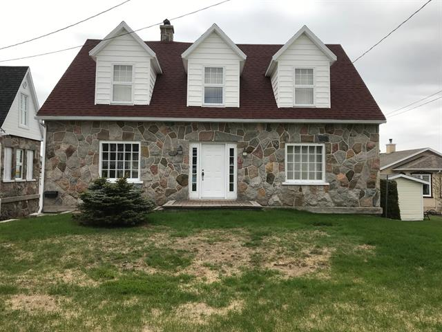 Maison à vendre à La Malbaie, Capitale-Nationale, 105, Rue  Saint-Fidèle, 18849864 - Centris.ca