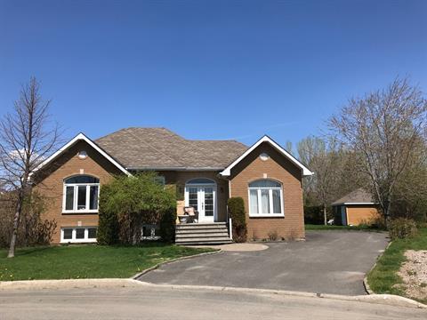 House for sale in Hébertville, Saguenay/Lac-Saint-Jean, 314, Rue  Girard, 10305225 - Centris