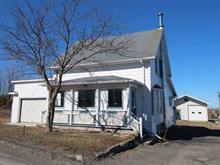House for sale in Saint-Gabriel-de-Rimouski, Bas-Saint-Laurent, 102, Rue  Harvey, 24518551 - Centris.ca