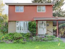 Maison à vendre à Saint-Vincent-de-Paul (Laval), Laval, 1008, Avenue  Bleau, 20465280 - Centris.ca