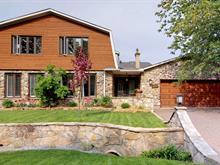 House for sale in Beaconsfield, Montréal (Island), 69, Highridge Road, 15481630 - Centris