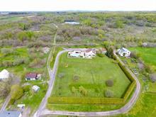 Maison à vendre à Neuville, Capitale-Nationale, 242 - 254, Route  138, 25484841 - Centris.ca