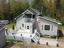 Maison à vendre à Kazabazua, Outaouais, 25, Chemin  Bourgon, 18091915 - Centris.ca
