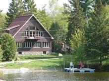 Maison à vendre à Saint-Calixte, Lanaudière, 125, Rue  Lina, 13319775 - Centris