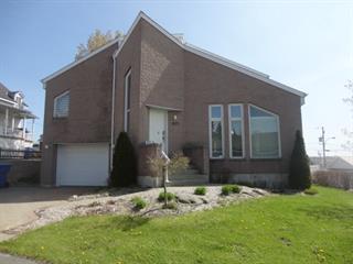 Maison à vendre à Saint-Zacharie, Chaudière-Appalaches, 625, 11e Avenue, 21595191 - Centris.ca