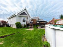Maison à vendre à Sainte-Marthe-sur-le-Lac, Laurentides, 3016, Rue  Laurin, 27890326 - Centris.ca