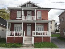 Duplex à vendre à Saint-Joseph-de-Beauce, Chaudière-Appalaches, 687 - 689, Avenue du Palais, 20504813 - Centris.ca