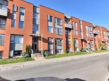 Condo for sale in Côte-des-Neiges/Notre-Dame-de-Grâce (Montréal), Montréal (Island), 4295, Avenue  Prince-of-Wales, apt. 301, 14659469 - Centris.ca