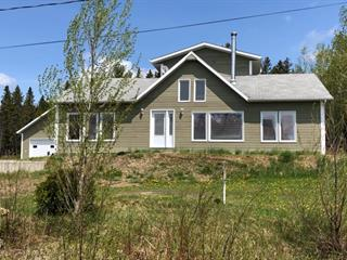 House for sale in Alma, Saguenay/Lac-Saint-Jean, 4150, Chemin du Lac-Sophie, 22993230 - Centris.ca