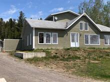 House for sale in Alma, Saguenay/Lac-Saint-Jean, 4150, Chemin du Lac-Sophie, 22993230 - Centris.ca