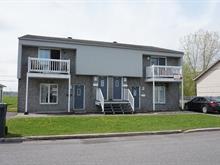 Quadruplex for sale in Sorel-Tracy, Montérégie, 478 - 484, Rue  Ledoux, 22989029 - Centris.ca