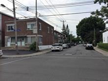 Duplex for sale in Montréal-Nord (Montréal), Montréal (Island), 3841 - 3847, Rue  Prieur Est, 10246078 - Centris