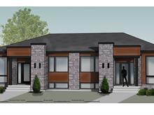 Maison à vendre à Salaberry-de-Valleyfield, Montérégie, Rue  Lionel-Groulx, 11761830 - Centris.ca