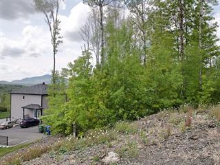 Lot for sale in Magog, Estrie, Rue  Damasse-Bastien, 26815230 - Centris.ca
