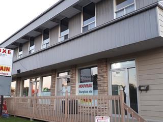 Local commercial à louer à Gatineau (Gatineau), Outaouais, 518, boulevard  Maloney Est, local A, 11356849 - Centris.ca