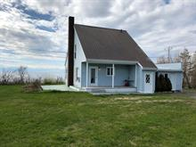 House for sale in Sainte-Félicité (Bas-Saint-Laurent), Bas-Saint-Laurent, 105, Route  132 Ouest, 22101133 - Centris.ca