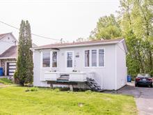 Maison à vendre à Sainte-Anne-de-Sorel, Montérégie, 2194, Chemin du Chenal-du-Moine, 24472075 - Centris.ca