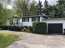 Maison à vendre à Lachenaie (Terrebonne), Lanaudière, 2770, Rue  Luc, 10178839 - Centris.ca