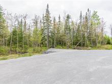 Terrain à vendre à Rock Forest/Saint-Élie/Deauville (Sherbrooke), Estrie, Rue  Léopold-Labonté, 28219421 - Centris.ca