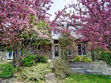 House for sale in Sainte-Thérèse, Laurentides, 901, boulevard des Mille-Îles Ouest, 16312782 - Centris