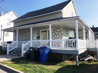 Maison à vendre à Saint-Fabien, Bas-Saint-Laurent, 5, 6e Avenue, 24739095 - Centris.ca