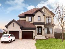 House for sale in Mascouche, Lanaudière, 2316, Rue  Chenonceau, 27558555 - Centris
