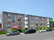 Condo à vendre à Charlesbourg (Québec), Capitale-Nationale, 4405, Rue  Le Monelier, app. 203, 17048693 - Centris.ca